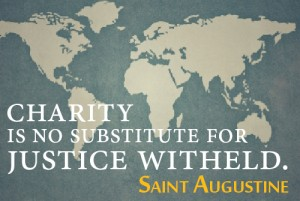 st augustine quote